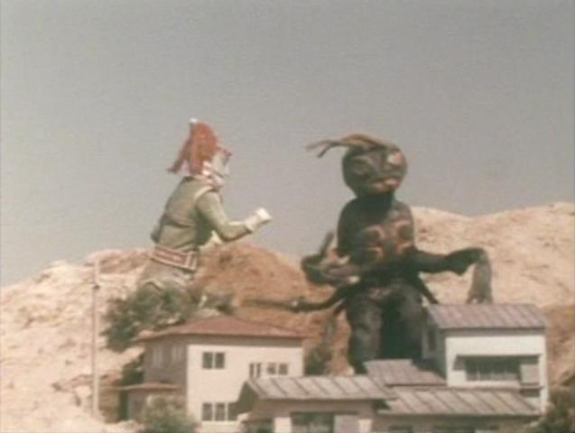 File:Go! Greenman - Episode 2 Greenman vs. Antogiras - 37 - Further!.png