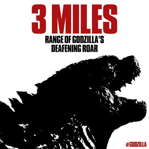 File:Godzilla Facts 5.jpg