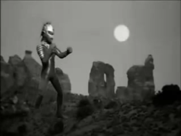 File:Ultraseven in 31 Minutes.png