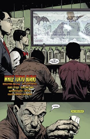 File:GANGSTERS AND GOLIATHS Issue 4 - Page 2.jpg