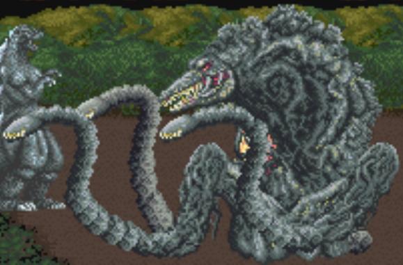 File:Godzilla Arcade Game - Biollante.png