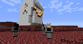 Thumbnail for version as of 04:26, June 13, 2014
