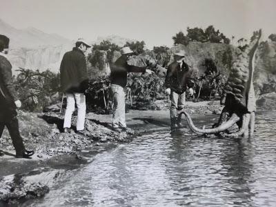 File:Gezora in Water.JPG