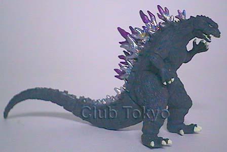 File:Bandai HG Set 6 Godzilla '99.jpg