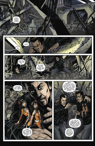 File:Godzilla Rulers of Earth Issue 21 pg 3.jpg