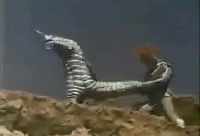 File:Greenman - Monsters - Jairokku - 7.png
