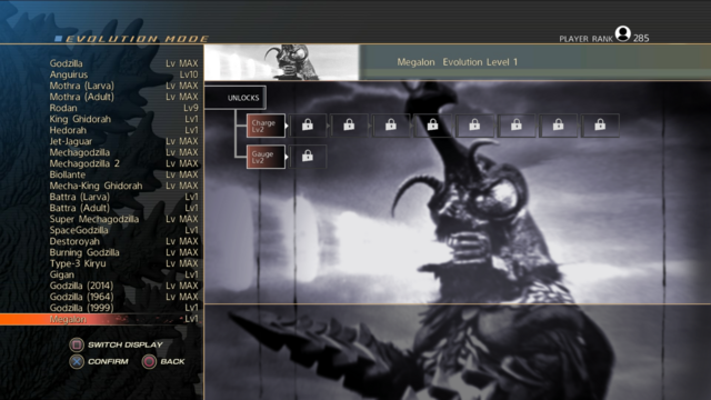 File:Megalon in godzilla the game.png