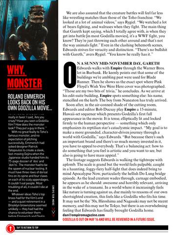 File:Empire Godzilla Page 13B.png