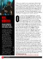 Empire Godzilla Page 13B