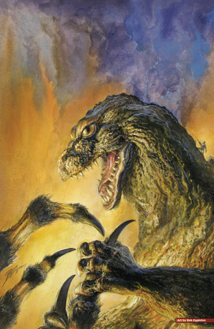 File:LEGENDS Issue 5 CVR B Art.png