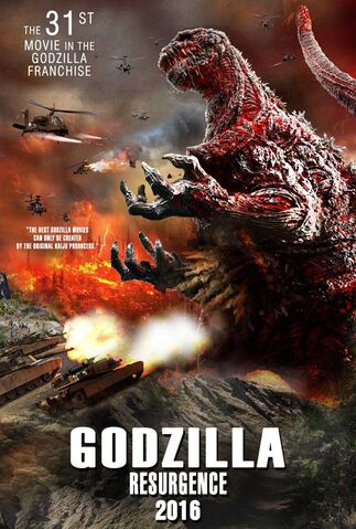 File:Philippines Godzilla poster.jpeg