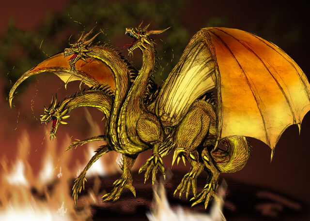 File:Emperor Ghidorah by Scotwith1T.jpg