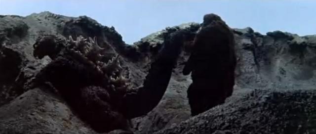 File:King Kong vs. Godzilla - 65 - Got Your Tail.png