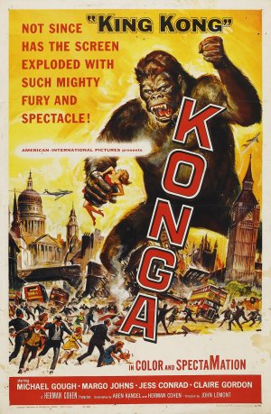 Konga-Poster-2-