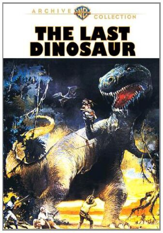 File:The Last Dinosaur - US DVD.jpg