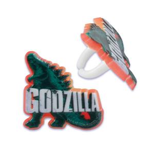 File:Godzilla Birthday Plaque 2.jpg