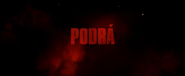 File:Godzilla TV Spot Spain - 6 - Podra.png