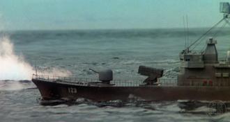 DD122 Hatsu