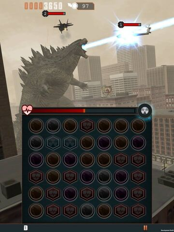 File:First Look At Godzilla's Atomic Breath.jpg