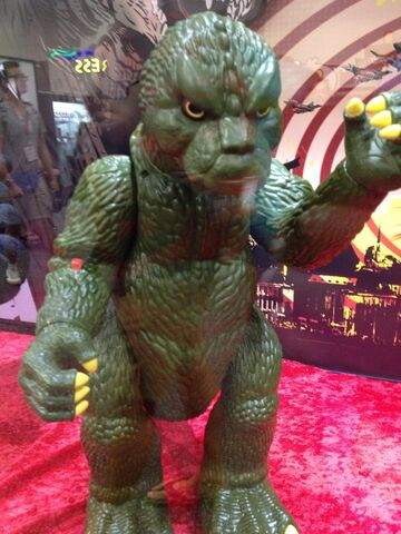 File:Green Godzilla toy.jpeg