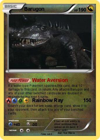 File:Barugon Card.jpg