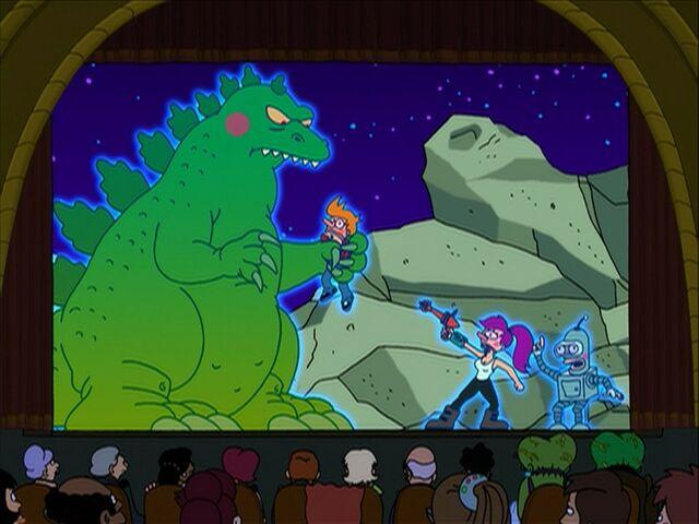 File:Godzilla eats Fry.jpg