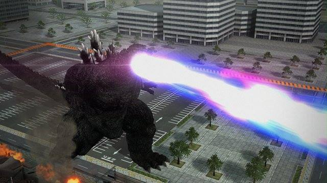 File:PS3 Godzilla3.jpg
