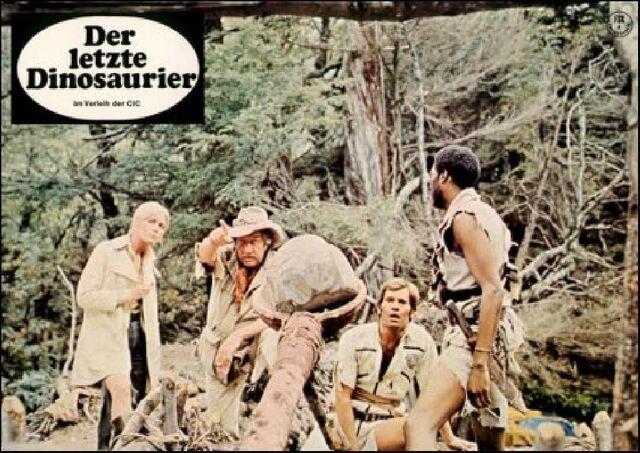File:The Last Dinosaur - Lobby Cards - West Germany - 1.jpg