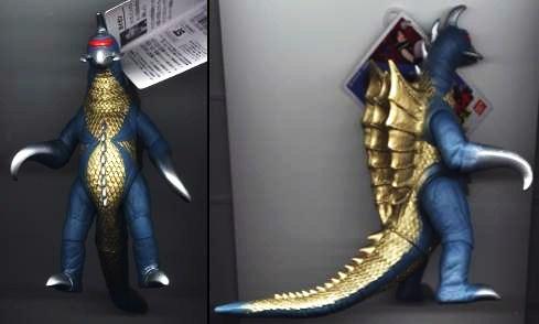 File:Bandai Japan Godzilla Island Series - Gigan.jpg