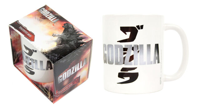 File:Godzilla 2014 Merchandise - Mugs - Box Logo Mug.jpg