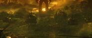 KONG - SKULL ISLAND screencap 08