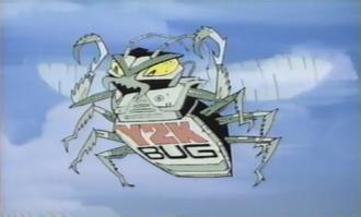 Y2K Bug (1)