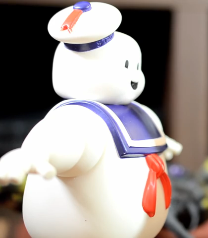File:MIB - Mr Stay Puft.png