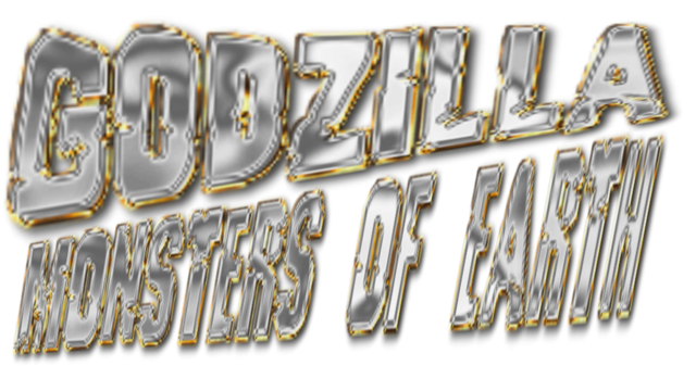 File:Godzilla Monsters of Earth Logo.png