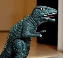 Gorosaurus2