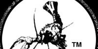 Ebirah (King Ghidorah: Monster Zero)
