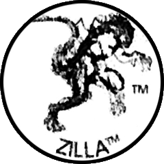 File:Zilla Copyright Icon.png
