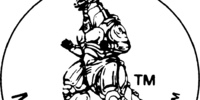 MechaGodzilla 1 (King Ghidorah: Monster Zero)