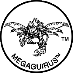 File:Monster Icons - Megaguirus.png
