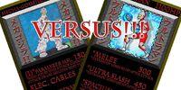 KAIJU ASSAULT Card Game
