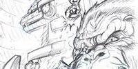 Godzilla Neo: Simeons