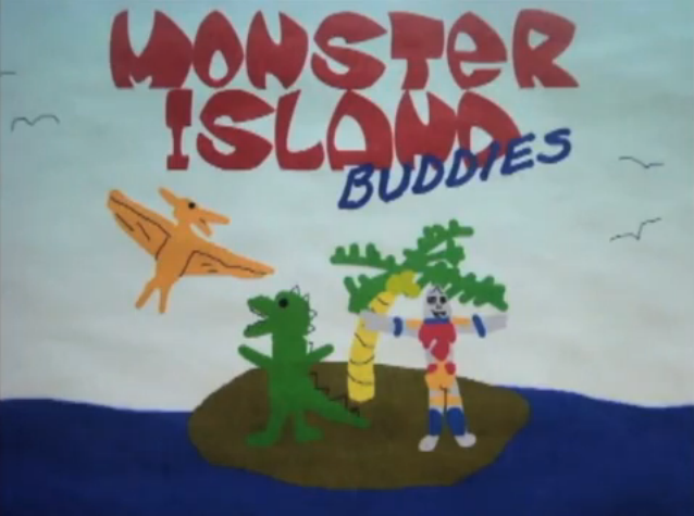 File:Monster Island Buddies cover.png