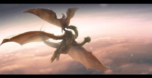 File:Devils of the sky by blackmatter234-d9xl1me.jpg