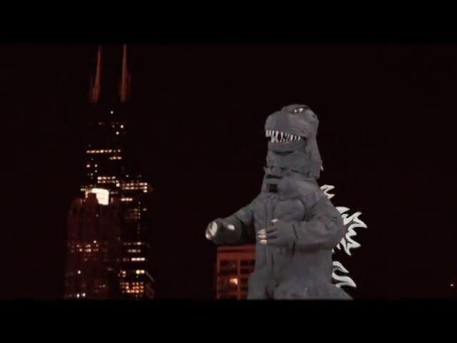 File:Godzilla-1.jpg