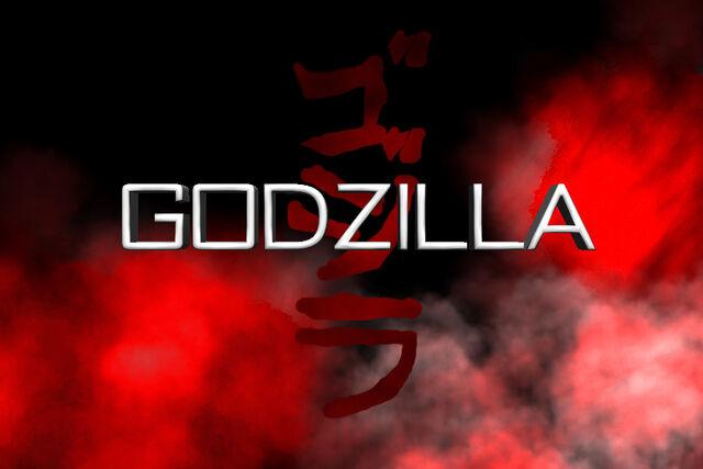 File:GODZILLA 2014 Logo.jpg