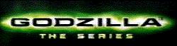 Godzilla: The Series Wiki