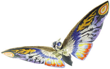 File:0902 bg mothra.jpg