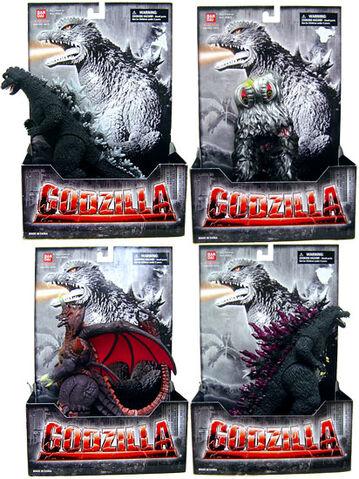 File:Dragonballzcentral 2032 1283389456.jpg