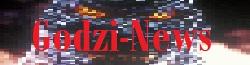 Godzi-News