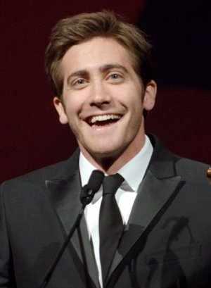 File:JakeGyllenhaal 1.jpg